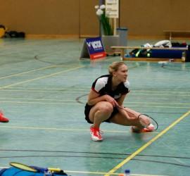 MB_20160228_172025_TVE_Badminton_1435