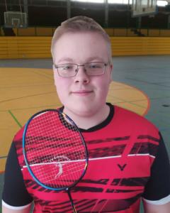 Tv Emsdetten Badminton